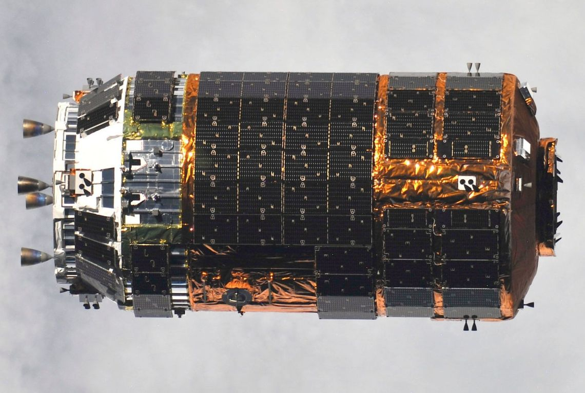 1600px-iss020e0413802_-_cropped