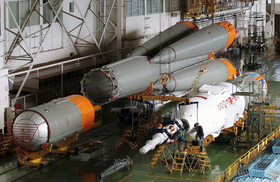 1920px-soyuz_rocket_assembly