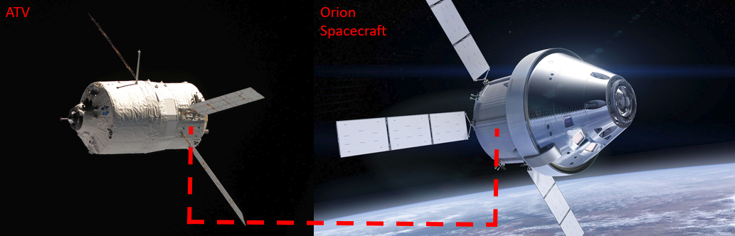 ATV to Orion.PNG